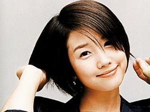 8 artis korea yang mati bunuh diri forzant blog